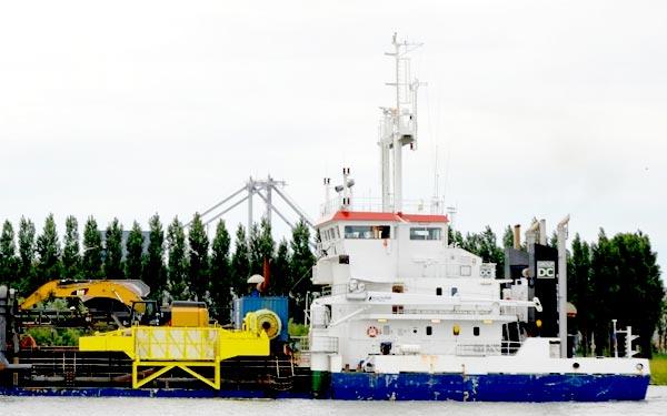 maritim-2