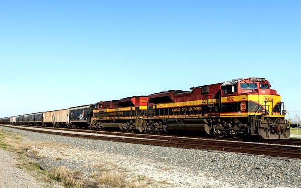 rail-1
